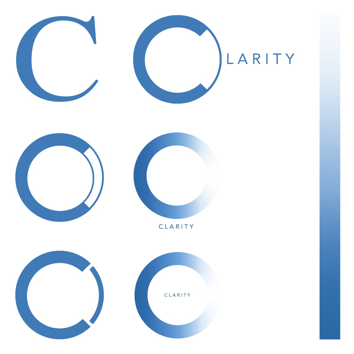 clarity-logo-iteration