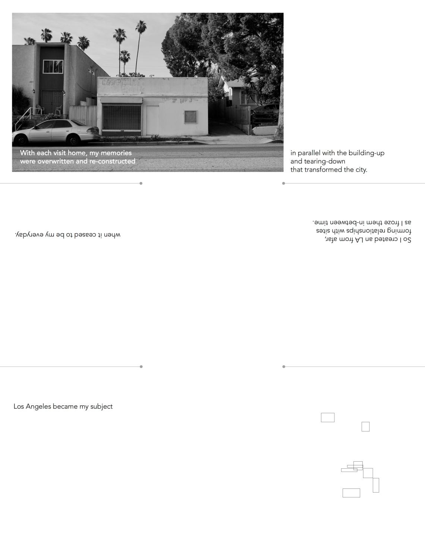 Making L.A. Page 2